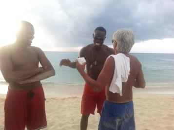 DADDY JAMAICA (1)
