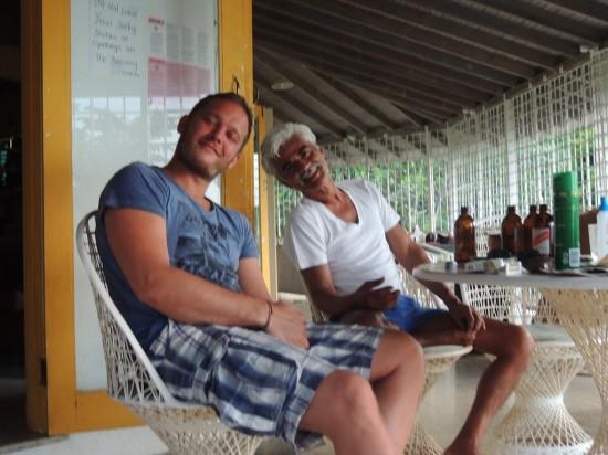 DADDY JAMAICA (10)