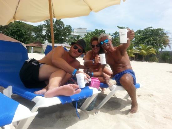 DADDY JAMAICA (11)