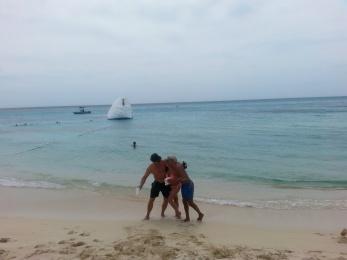 DADDY JAMAICA (2)