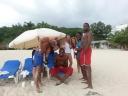 DADDY JAMAICA (3)