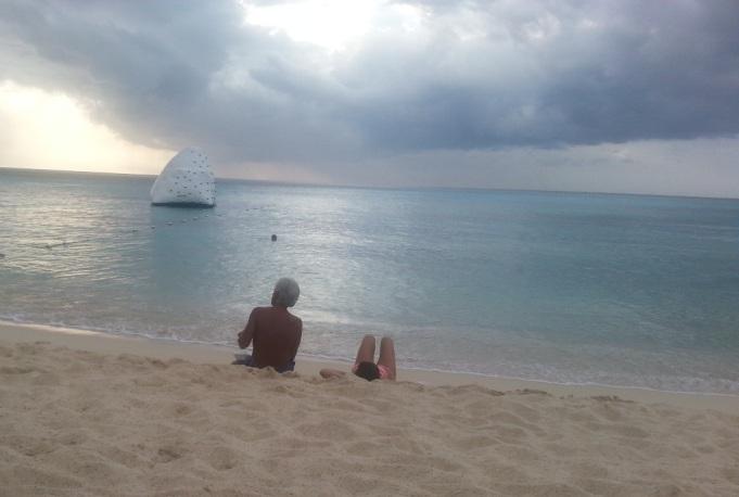 DADDY JAMAICA (4)
