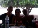 DADDY JAMAICA (8)