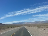 DEATH VALLEY (18)