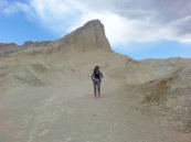 DEATH VALLEY (22)