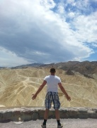 DEATH VALLEY (29)