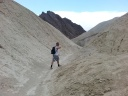 DEATH VALLEY (4)