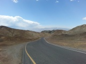 DEATH VALLEY (5)