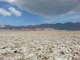DEATH VALLEY (7)