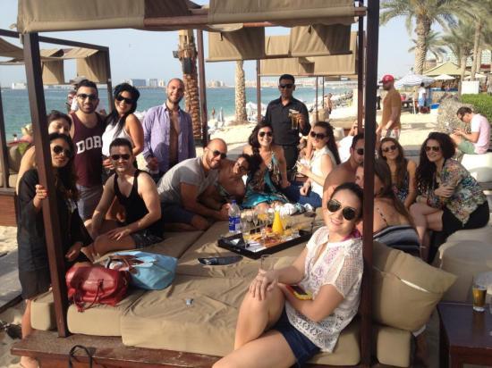 DUBAI (10)