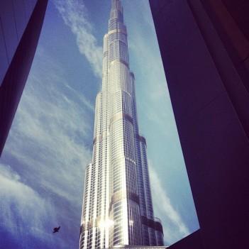 DUBAI (9)