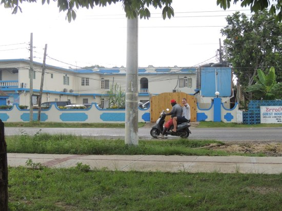 JAMAICA 1 (10)