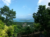 JAMAICA 1 (1)