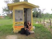 JAMAICA 1 (15)