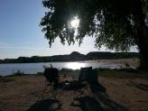 SCOTT LAKE (5)