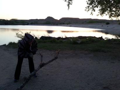 SCOTT LAKE (7)