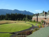 SKAMANIA LODGE (3)