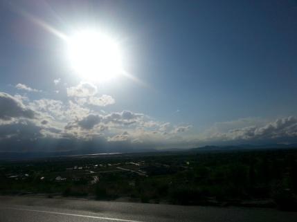 Utah 3