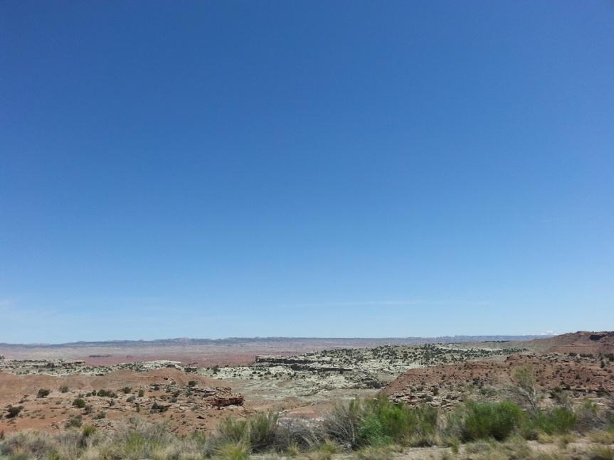 Utah 5