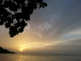 JAMAICA 2 (2)