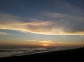 SURFERS PARADISE (2)