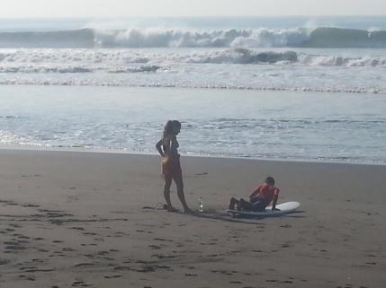 SURFERS PARADISE (4)