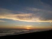 SURFERS PARADISE (9)