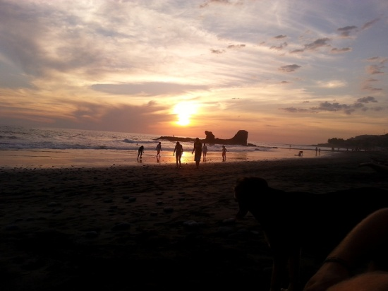 LOCO EL COCO - EL SALVADOR (14)